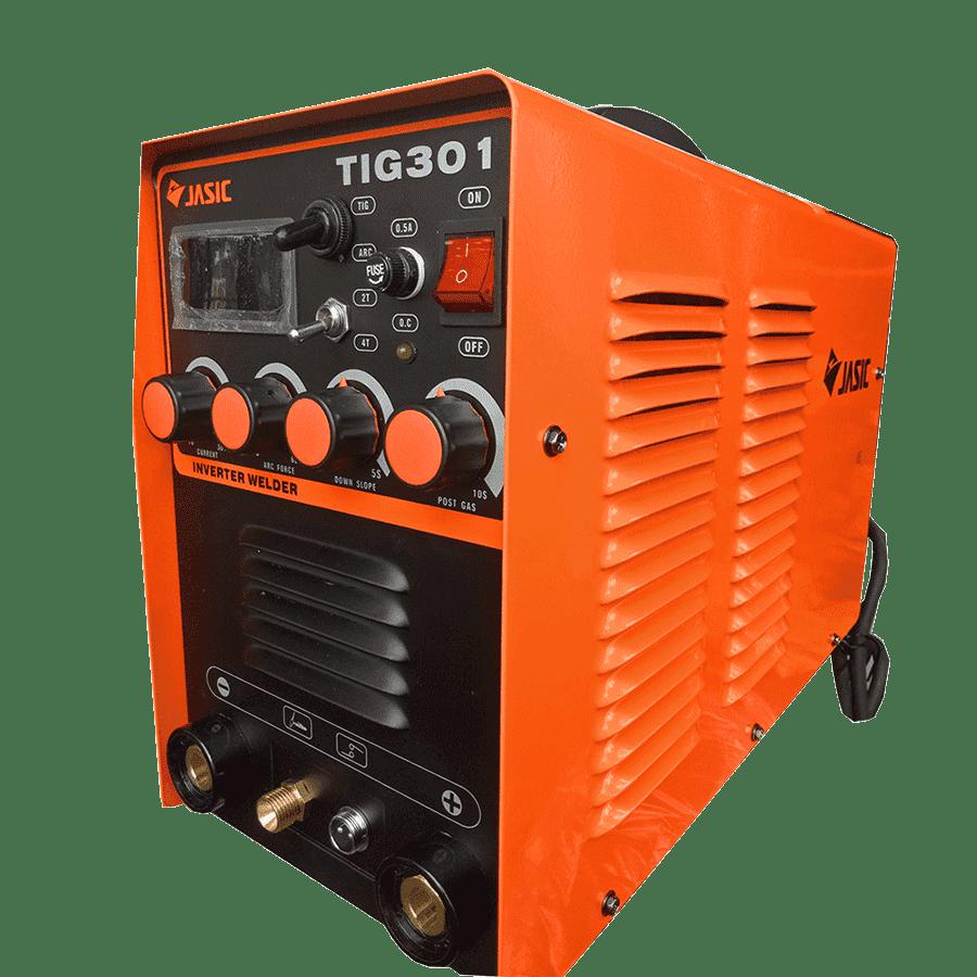Máy hàn Tig 301 (R111) dùng điện