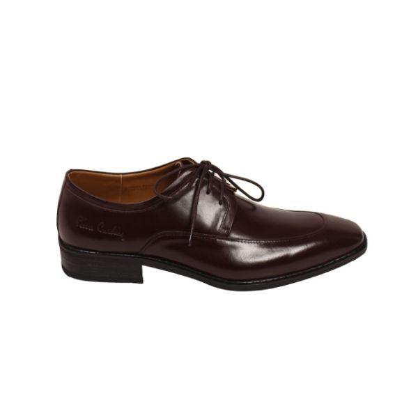 Giày da Pierre Cardin Penny Loafer – PCMFWLC093BRW màu nâu