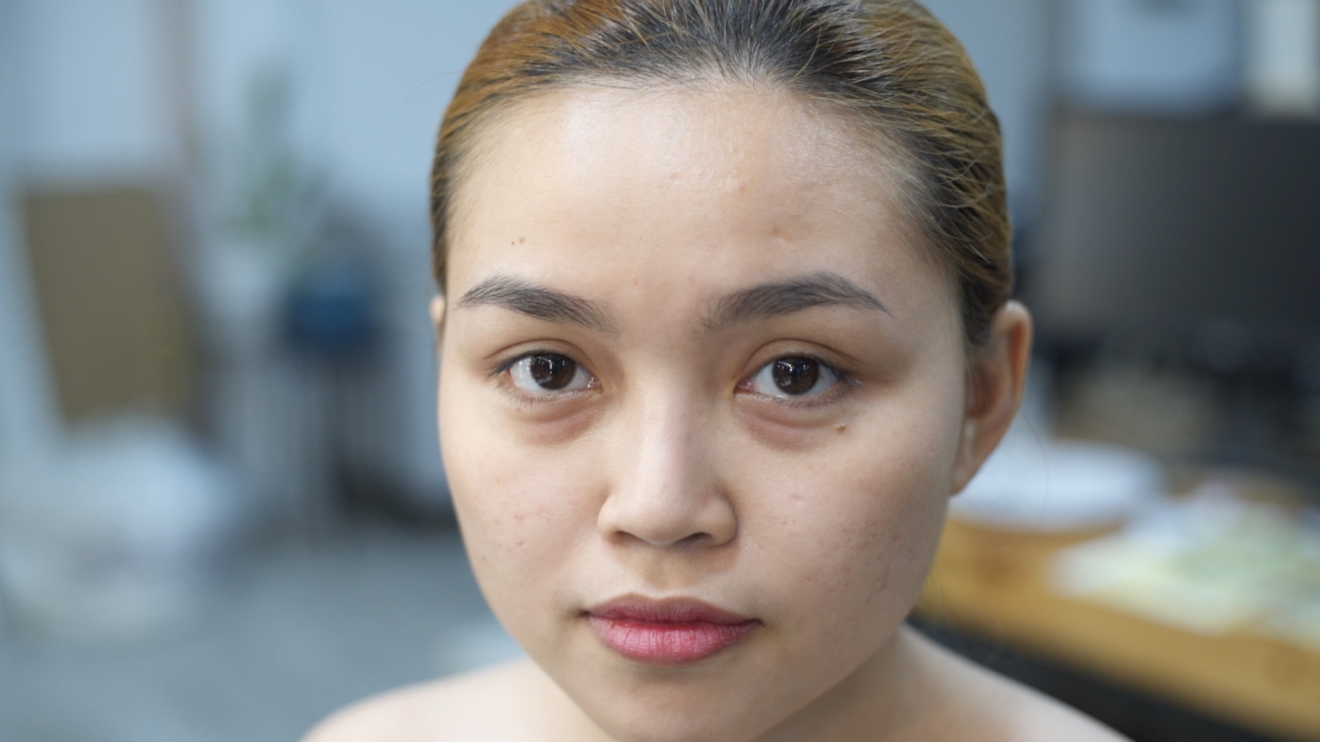 Nguyễn Trang Thiên Anh