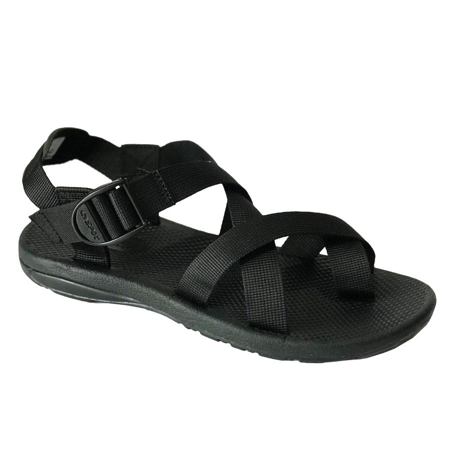 Giày sandal nữ hiệu Rova RV117B