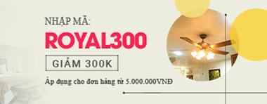 code 300K