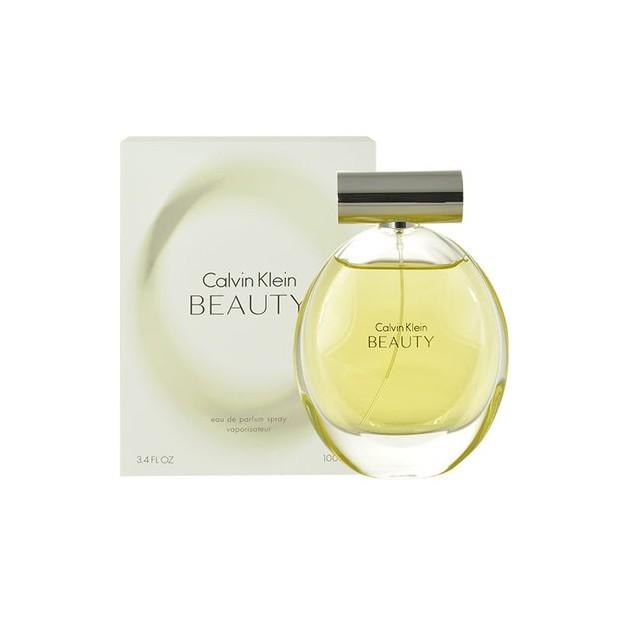 Nước hoa nữ CK Beauty EDP 100Ml
