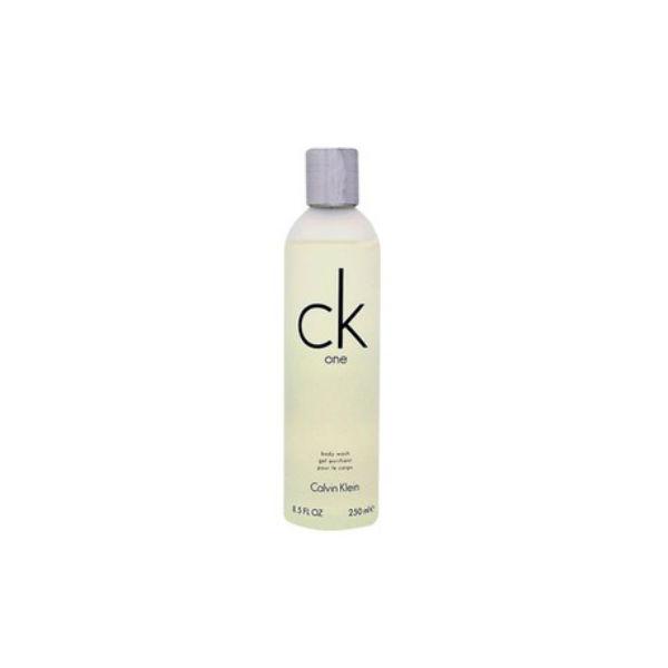 Sữa tắm nước hoa Calvin Klein CK One Body Wash Gel 250ml