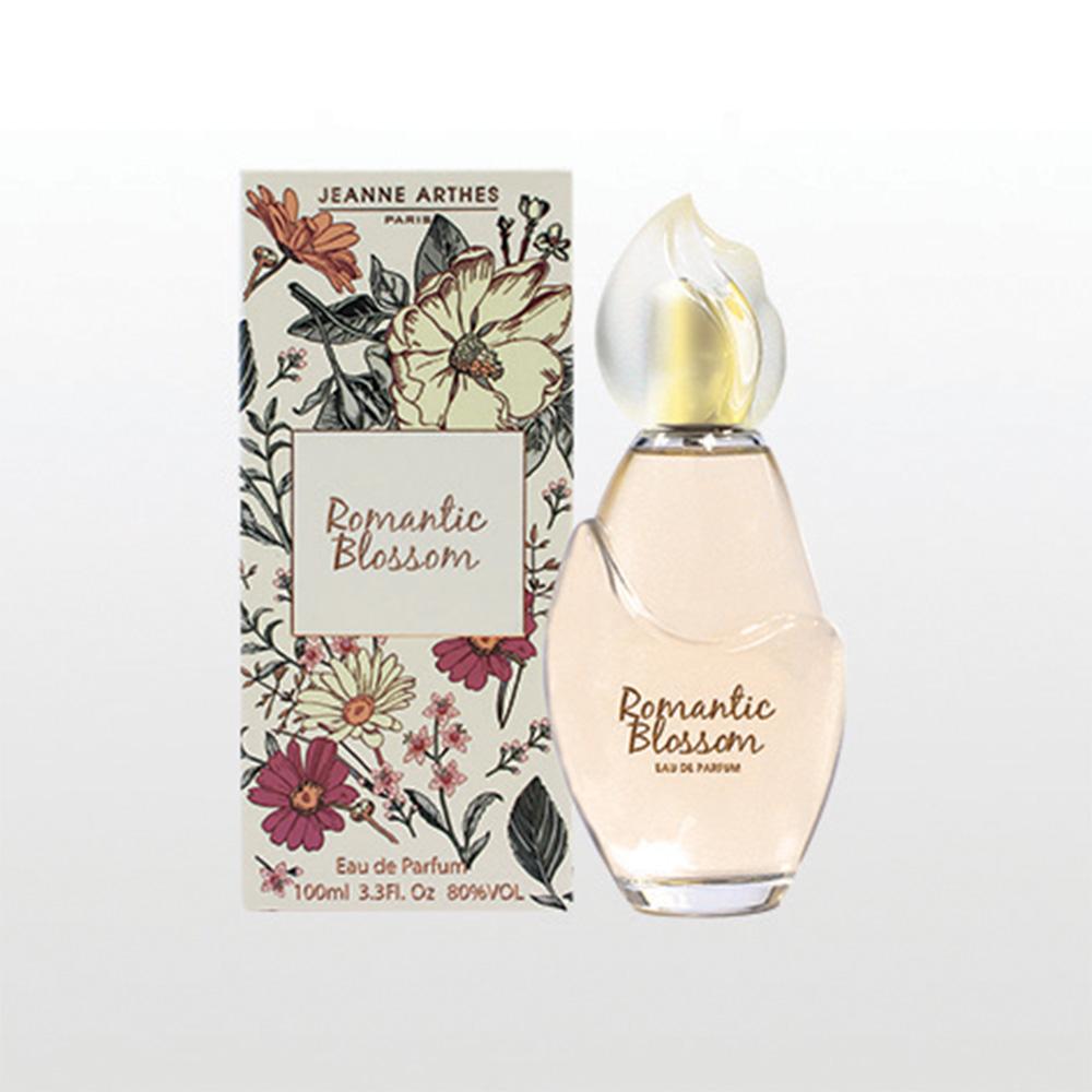 Nước hoa nữ Romatic Blossom 100ml