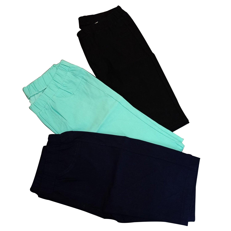 (Siêu Sale) quần short nữ Hàn Quốc Orange Factory EQP9L370