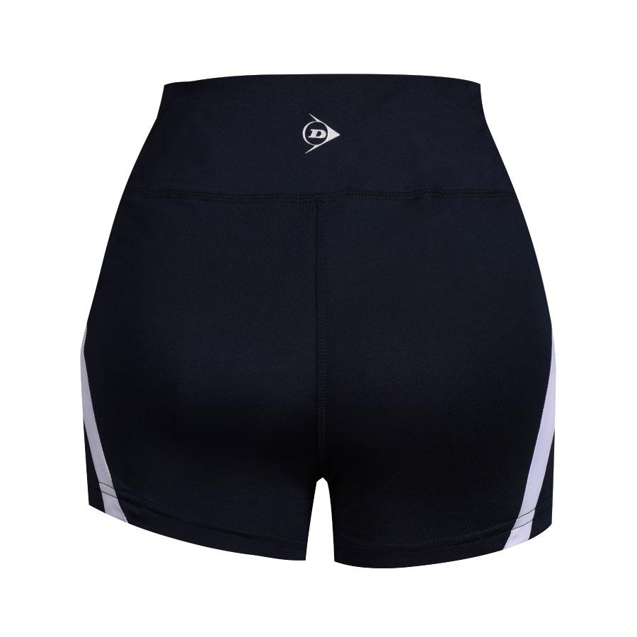 Quần Gym Nữ Dunlop - DQGYS9142-2S