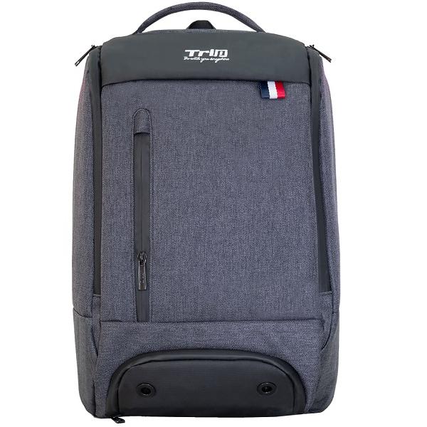 Balo nam đựng laptop Trip TP-1901