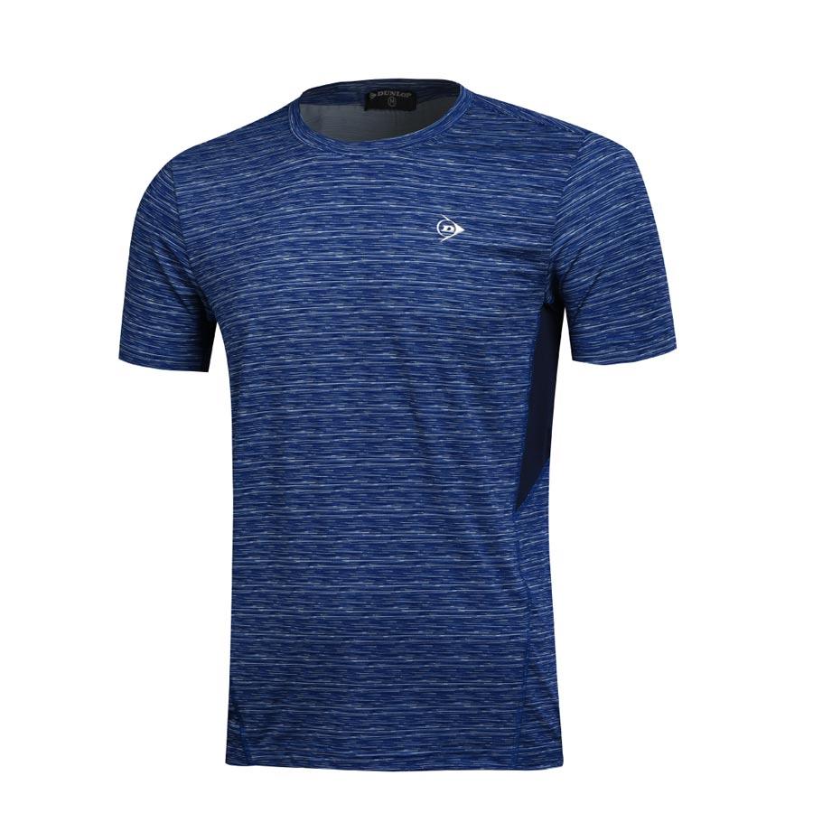 Áo Gym Nam Dunlop - DAGYS9085-1