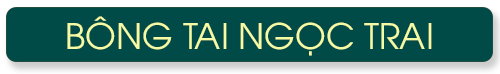BONG TAI NGOC TRAI
