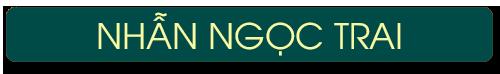 NHAN NGOC TRAI