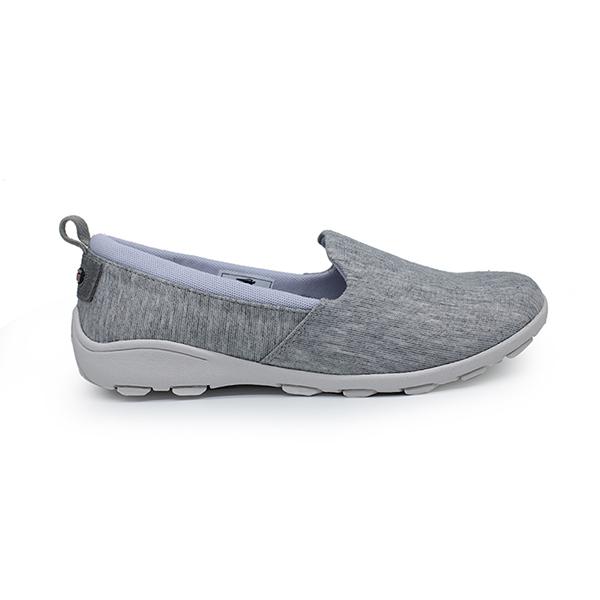 Giày lười nữ Sutumi 5220