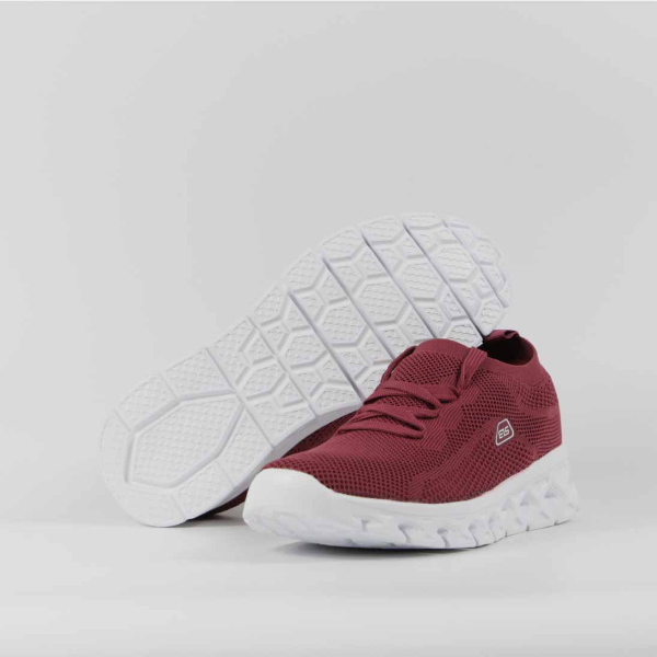 Giày Sneakers Nữ BELSPORTS 0920