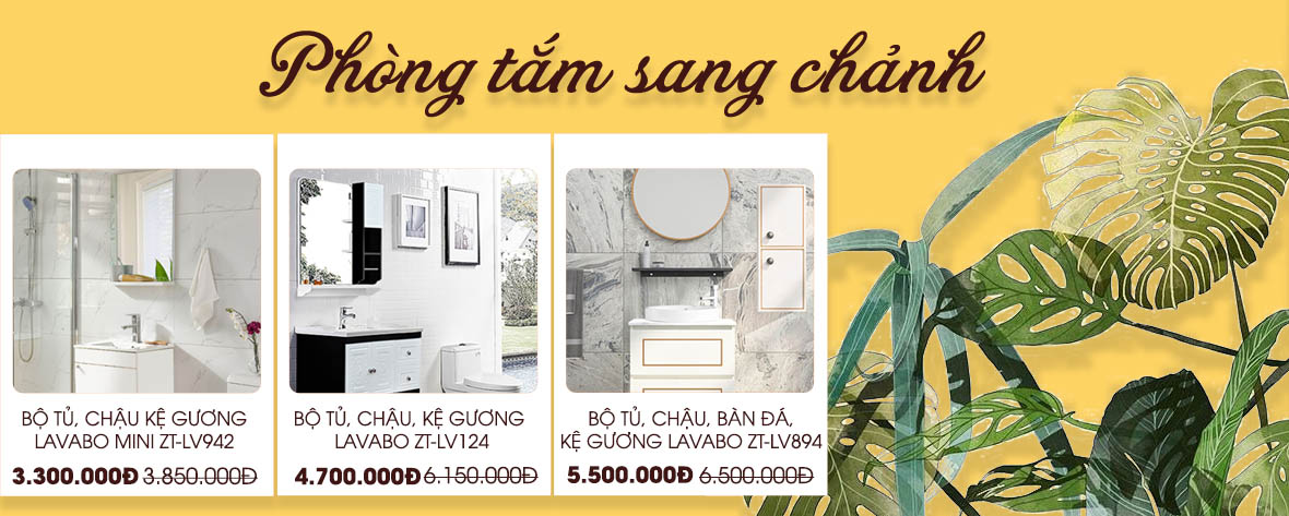 Phong tam sang chanht