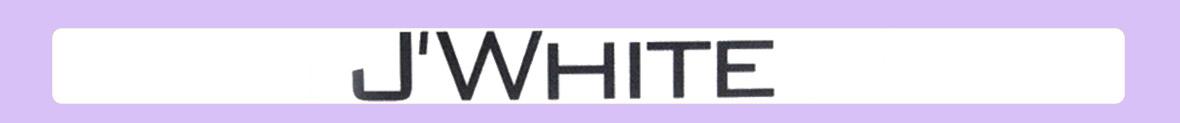 J'White