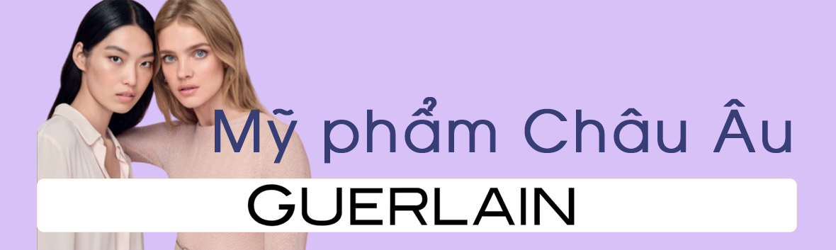 my pham chau au