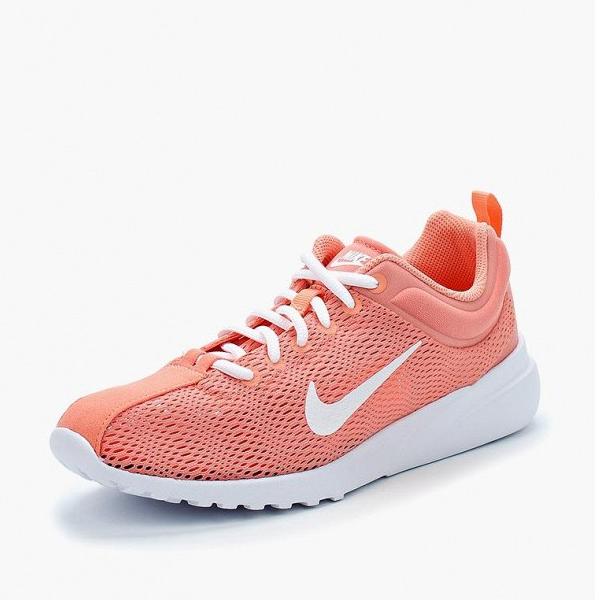 Giày thời trang thể thao WMNS NỮ NIKE SUPERFLYTE 916784-601