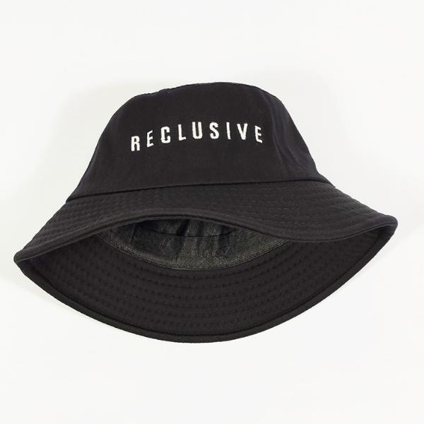 Nón, mũ bucket reclusive NON0415D