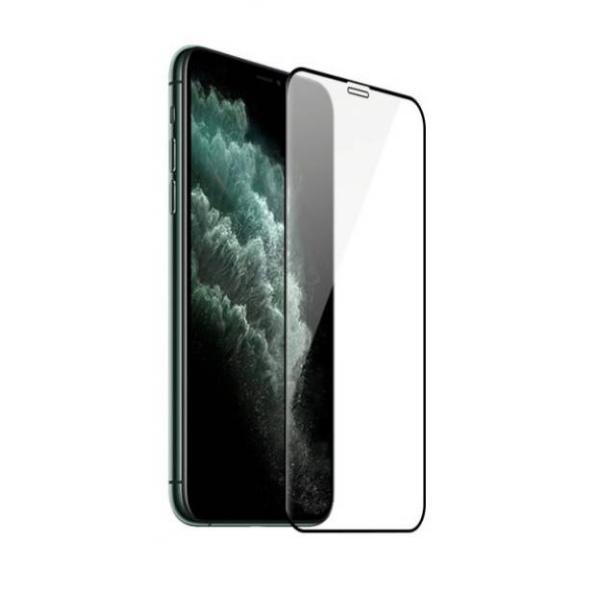 Miếng dán cường lực Mipow Kingbull 3D For Iphone 11 ,11 Pro, 11 Pro Max