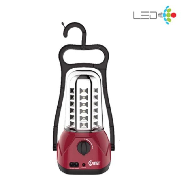 Đèn led dây fairy light đom đóm 3 chế độ nháy có sẵn pin dài 2m và 3m