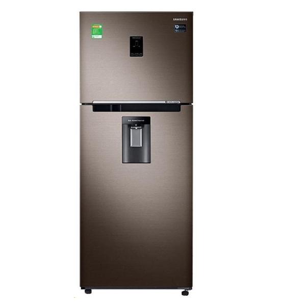 Tủ lạnh Samsung RT38K5930DX-SV