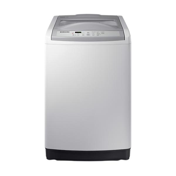 Máy giặt Samsung WA90M5120SG SV