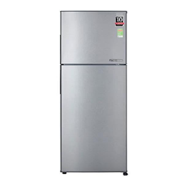 Tủ Lạnh Inverter Sharp SJ-X281E-SL