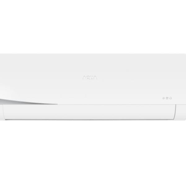 Máy lạnh Aqua 1 hp AQA-KCR9NQ-S