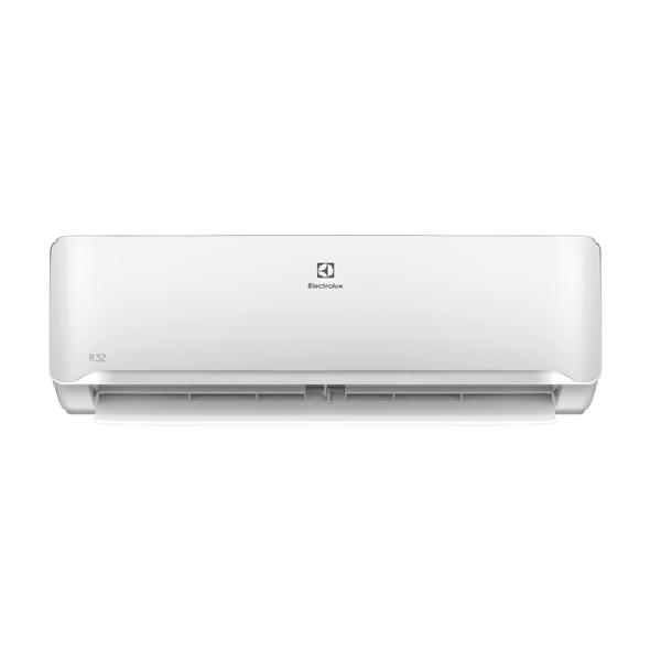 Máy lạnh Electrolux 1.5hp ESM12CRO-A3