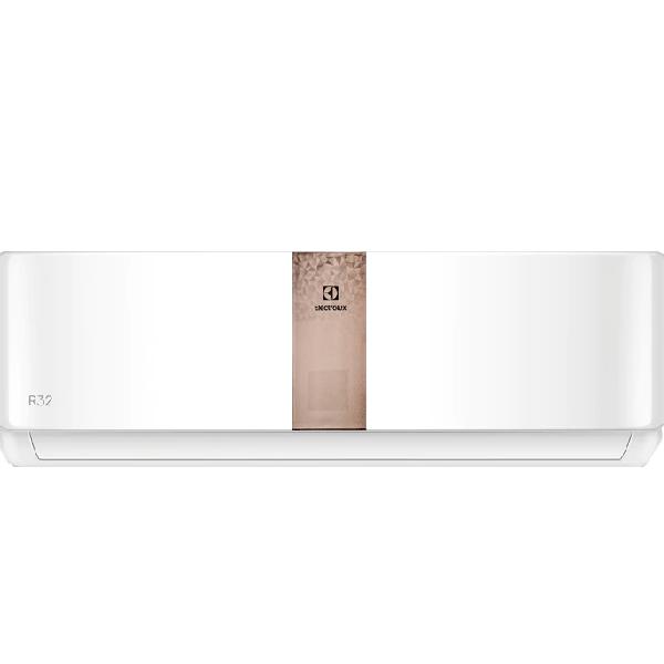 Máy lạnh Electrolux 1.5hp ESM12CRO-A4