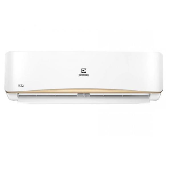 Máy lạnh Electrolux 2.5hp ESM24CRO-A1