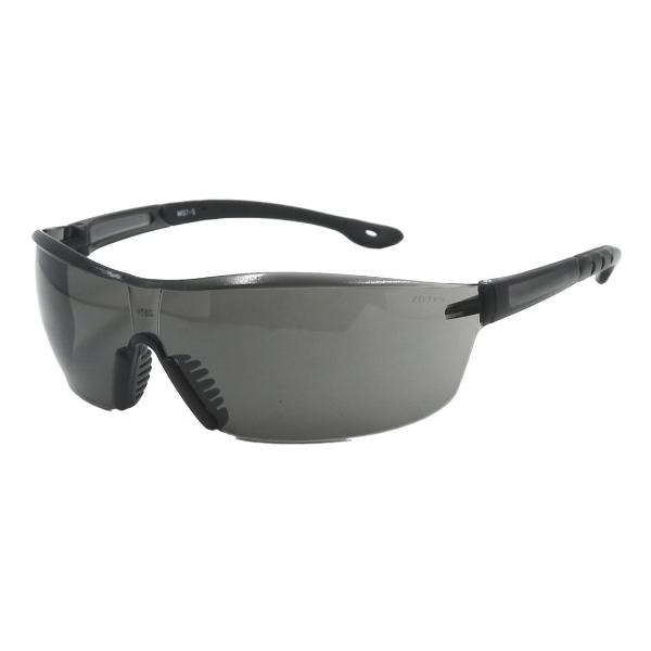 Kính mát, mắt kính bảo hộ đi đường chống chói W07 S, bảo vệ mắt
