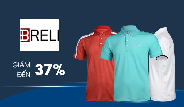 Breli Official Store