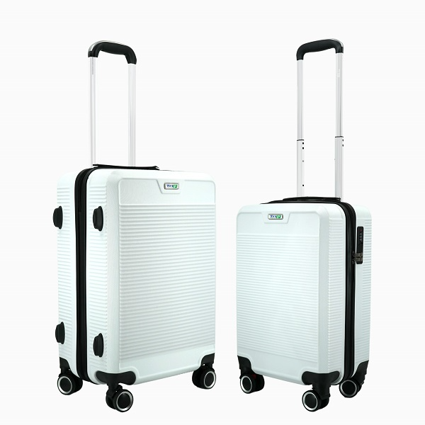 Bộ 2 vali du lịch TRIP P808 size 20+22inch