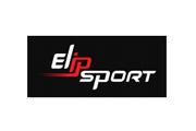 Elip Sport