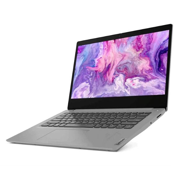 Máy tính xách tay Lenovo IdeaPad 3 14ITL6, i5-1135G7
