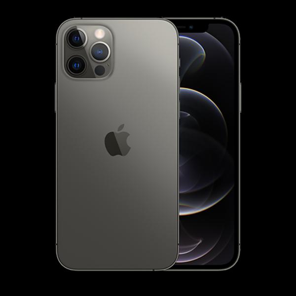 Điện thoại Apple iPhone 12Pro 256GB (VN-A) - Hàng chính hãng