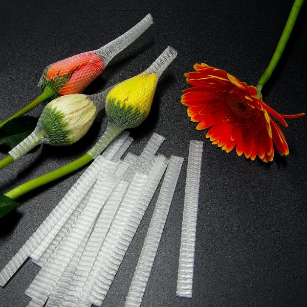 Lưới bao hoa Lưới Thái Việt – cắt sẵn 13cm