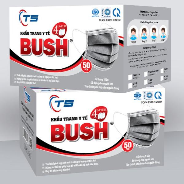 Găng tay rửa chén cao su UBL BC0213