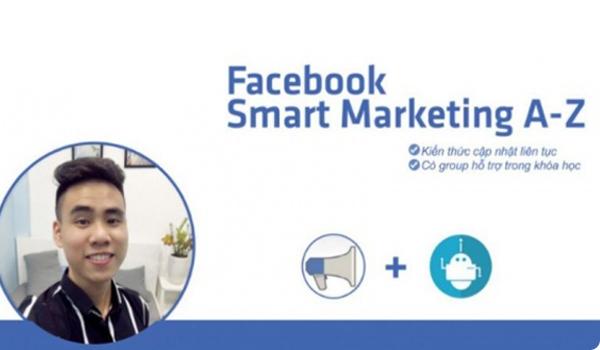 Khoá học Smart MKT
