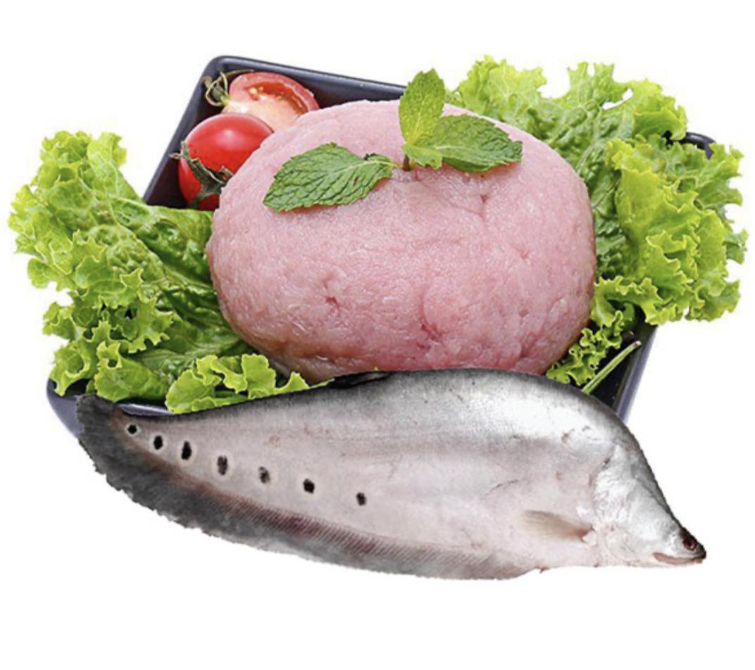 Chả cá Thát Lát