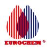 Eurochem