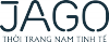 Jago - Thời trang nam tinh tế