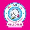 Hello B&B