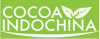 CoCoa Indochine