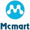 MC Mart
