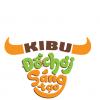 Kibu Design