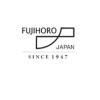 Fujihoro Japan Official Store