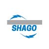 Tranh Shago