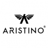 Aristino Official