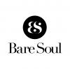 BareSoul